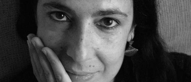 Ana Isabel Mineiro