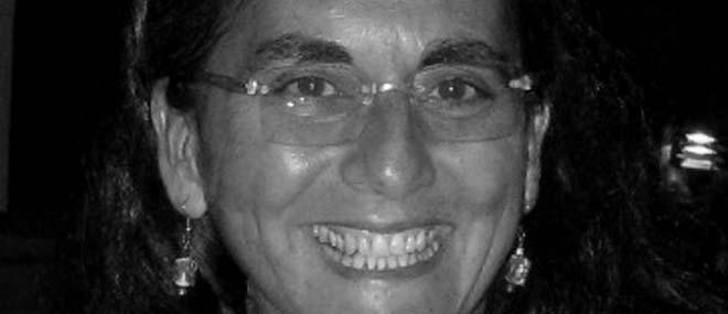 M. Margarida Pereira-Müller