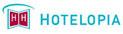 Reserva de hotéis na Hotelopia