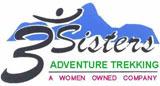 3 Sisters Adventure - trekkings