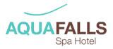 Aquafalls Spa Hotel