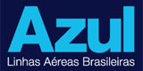 Blue - Brazilian Airlines