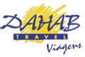 Dahab Travel - viagens e turismo