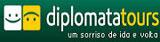 Diplomata Tours - viagens e turismo
