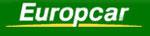 Europcar - rent-a-car