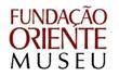 Rytų muziejus