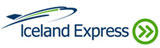 Iceland Express - low cost