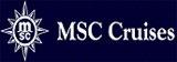 MSC 크루즈