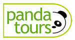 Panda Tours - viagens e turismo