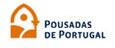 Pousadas de Portugal