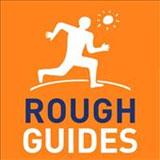 Rough Guides - guias de viagem