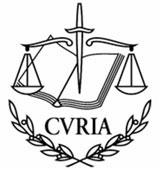 Tribunal de Justiça das Comunidades Europeias