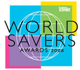 World Savers Awards - prémios ecoturismo