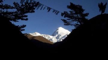 Visitar o Butão