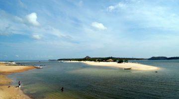 Fotos do Amazonas (Belém, Alter-do-Chão, Santarém, Manaus)