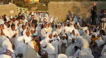 Etiópia, Um País de Contrastes (De Cabo a Cabo #12)