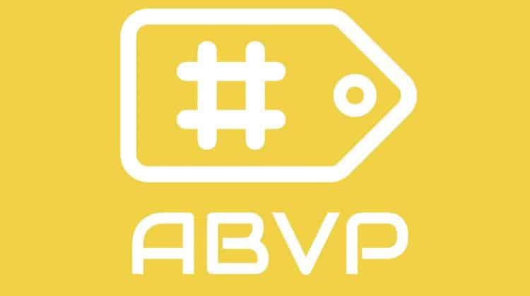 Associação de Bloggers de Viagem Portugueses (ABVP