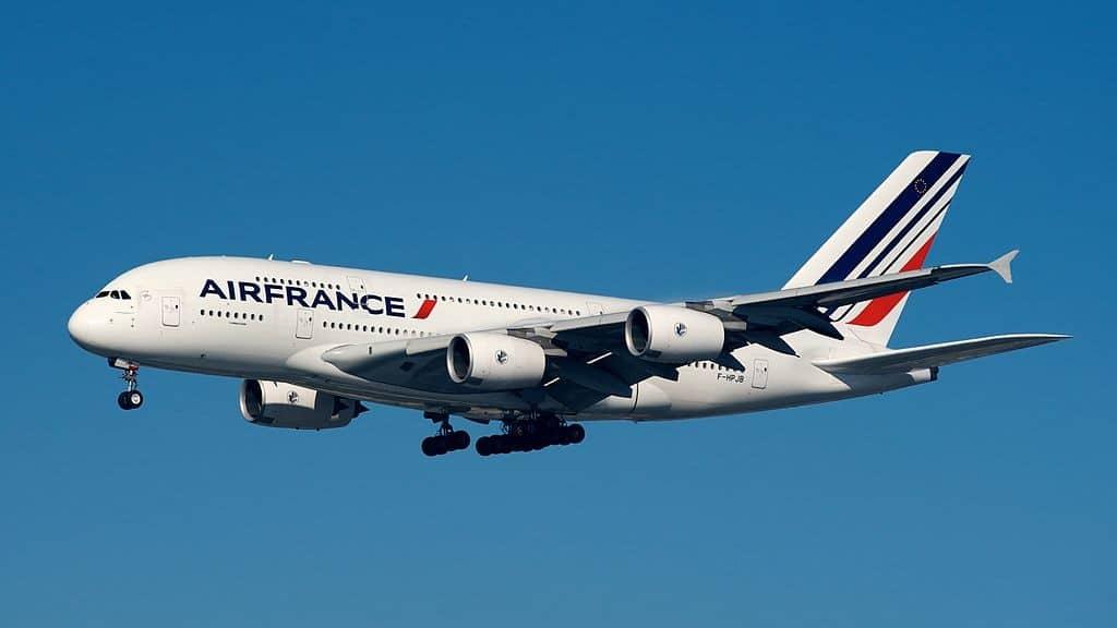 air-france-airbus-a380-800