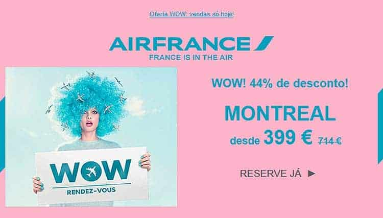 air-france-montreal-399