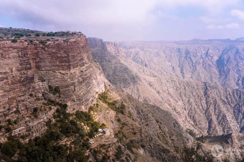 Vale de Habala