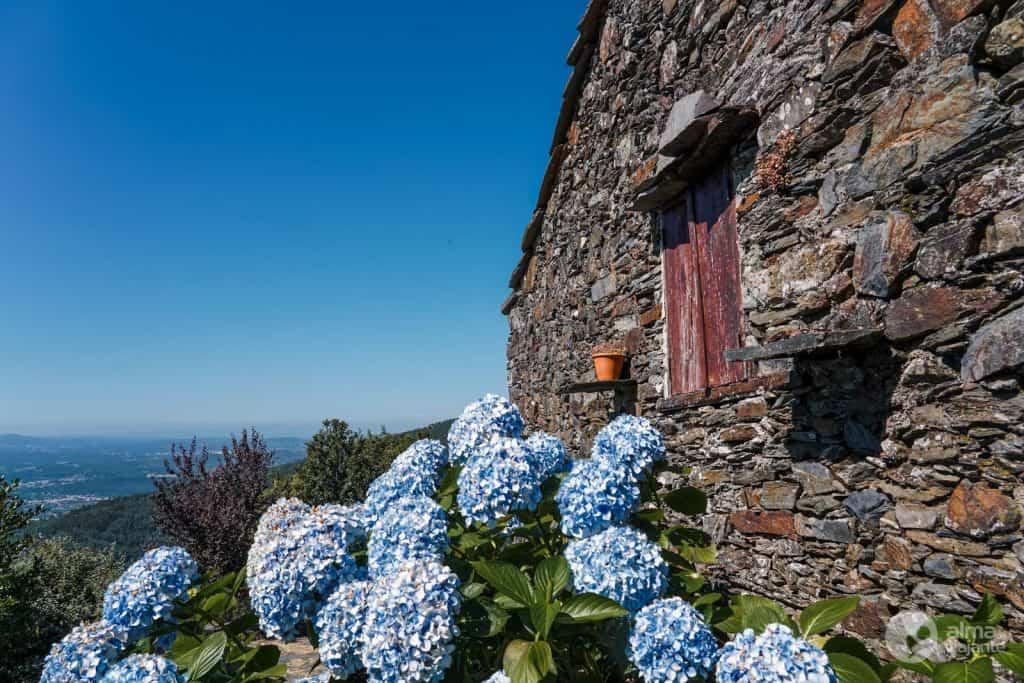 O que visitar na Serra da Lousã: Casal Novo