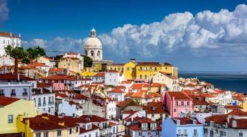 Roteiro de 24 horas em Lisboa