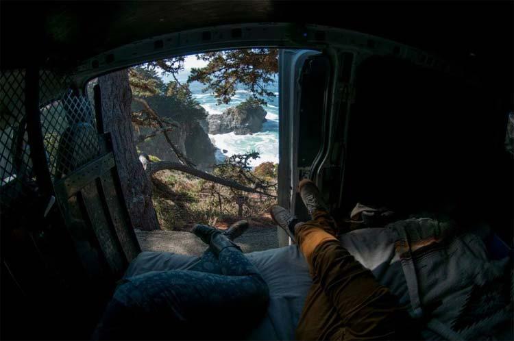 amanhecer-numa-campervan