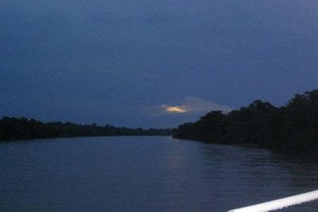 Amazónia brasileira