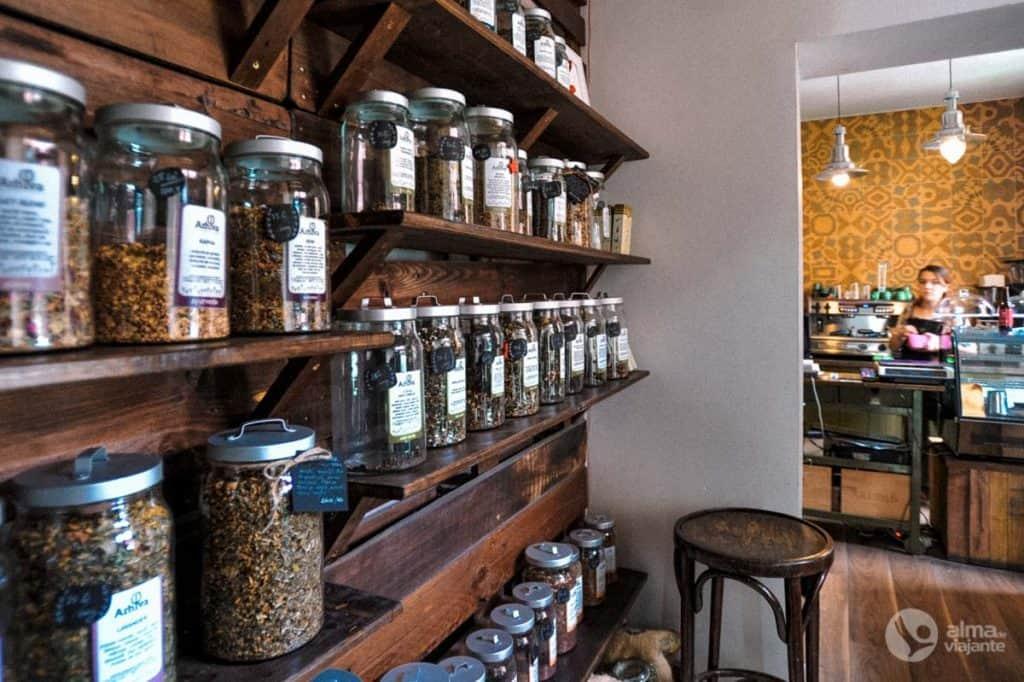 Arhiva de Cafea si Ceai Sibiu