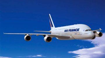Guia prático sobre os direitos dos passageiros aéreos na UE