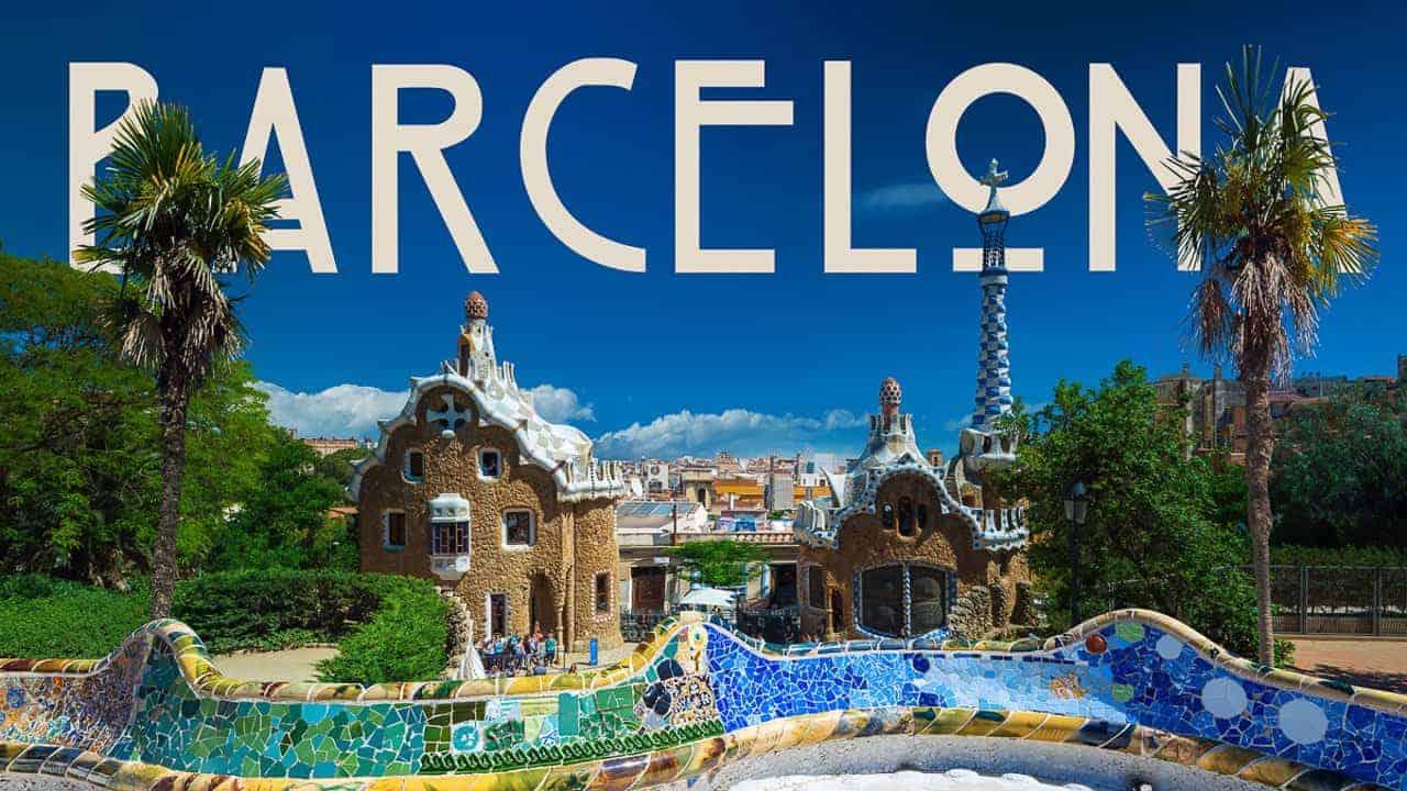 barcelona-em-flow-motion.jpg