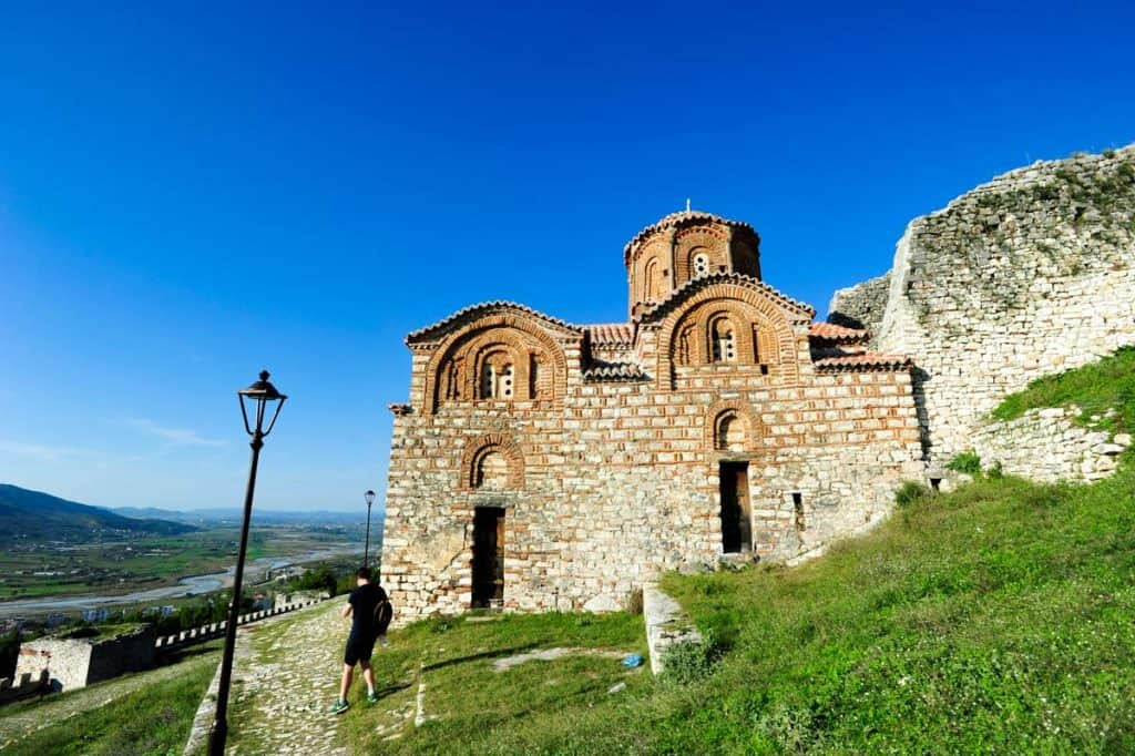 berat-albania-09