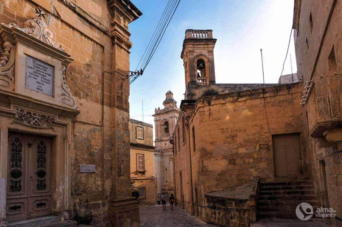 Vittoriosa (Birgu)