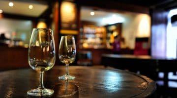 O que fazer no Funchal, as dicas da Sofia Vasconcelos
