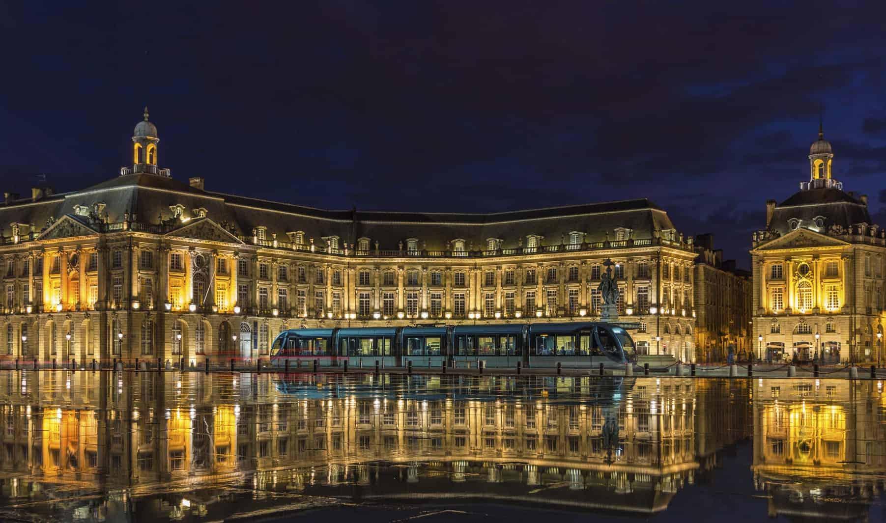 Hotel Gare Rodez