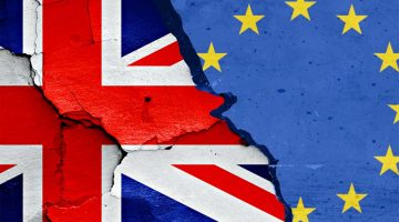 Brexit: o que muda para os turistas