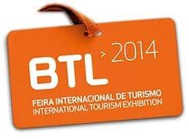 BTL - Feira de Turismo de Lisboa
