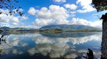 Roteiro de uma semana na Albânia