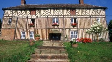 Camembert, uma lenda normanda
