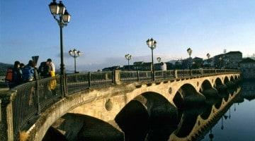 Portugāles Santjago ceļš
