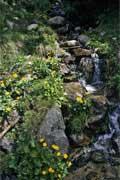 Trekking e caminhadas: França