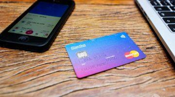 Revolut, finalmente um cartão (quase) sem taxas
