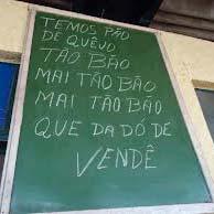 Sýrový chléb, Minas Gerais