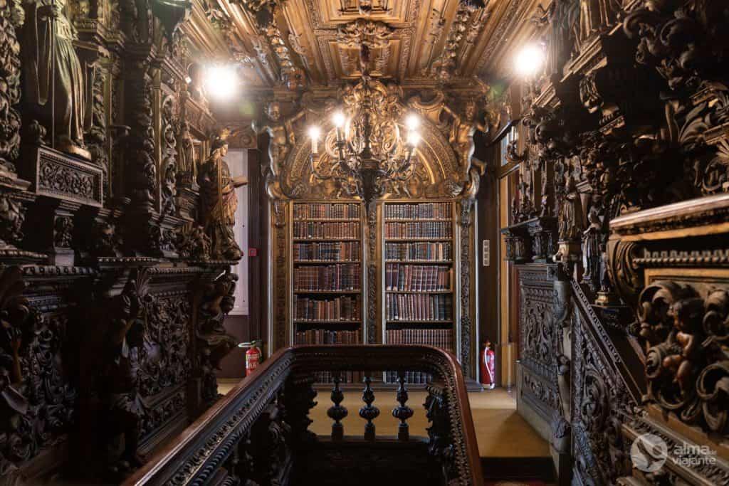 Casa Museu Fernando de Castro, Porto
