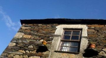 Quintandona, uma aldeia de xisto às portas do Porto