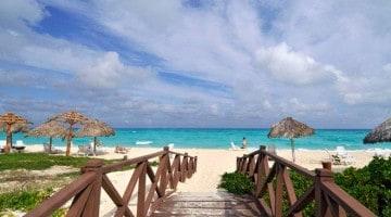 Cayo Santa Maria, Kuba