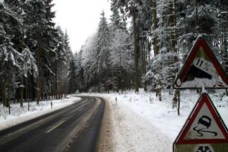 Ciclovias na Suíça