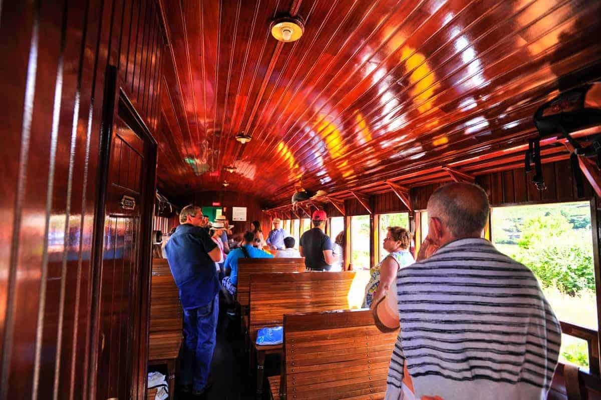 comboio-historico-douro