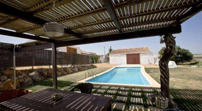 Ecoturismo Algarve Companhia das Culturas