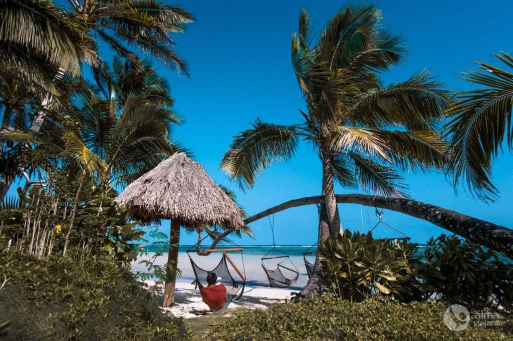 Coral Coast, Viti Levu